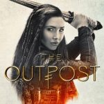 Download Full Movie The Outpost S04E09 Mp4
