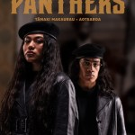 Download Movie The Panthers S01E05 Mp4