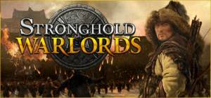 The Stronghold (2020)