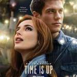 Download Movie Time Is Up (2021) Mp4