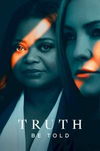 Truth Be Told S02E07