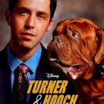 Download Movie Turner And Hooch S01E07 Mp4
