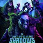 Download Movie What We Do in the Shadows S03E01 Mp4