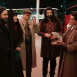 Download Full Movie What We Do in the Shadows S03E04 Mp4