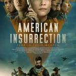 Download Movie American Insurrection (2021) Mp4