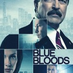 Download Movie Blue Bloods S12E02 Mp4