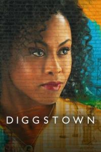 Diggstown S03E01