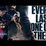 Download Movie Every Last One of Them (2021) Mp4