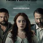 Download Movie Fatal Following (2021) Mp4