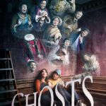 Download Movie Ghosts 2021 S01E03 Mp4