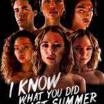 Download Movie I Know What You Did Last Summer S01E02 Mp4