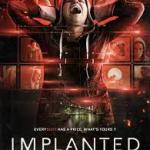 Download Movie Implanted (2021) Mp4