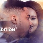 Download Movie  My Version Of Tradition Mp4