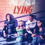 Download Movie One of Us Is Lying S01E07 Mp4
