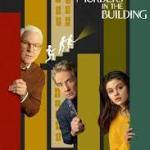 Download Movie Only Murders in the Building S01E10 Mp4