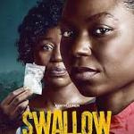 Download Movie Swallow (2021) Mp4