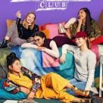 Download Movie The Baby-Sitters Club 2020 S02E03 Mp4