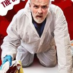 Download Movie The Cleaner 2021 S01E05 Mp4
