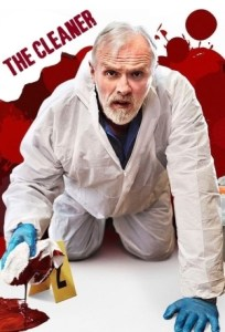 The Cleaner 2021 S01E05