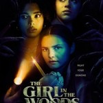 Download Movie The Girl in the Woods S01 E04 Mp4