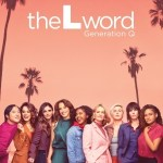 Download Movie The L Word Generation Q S02E10 Mp4