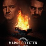 Download Movie The Marco Effect (2021) Mp4