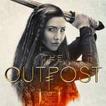 Download Movie The Outpost S04E13 Mp4