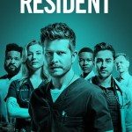 Download Movie The Resident S05E03 Mp4