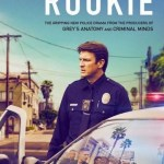 Download Movie The Rookie S04E03 Mp4