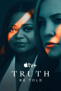 Truth Be Told 2019 S02E08