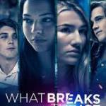 Download Movie What Breaks the Ice (2020) Mp4