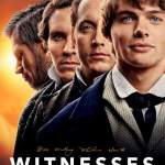 Download Movie Witnesses (2021) Mp4