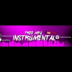Sound Track | Free Mp3 Instrumental - Free Download
