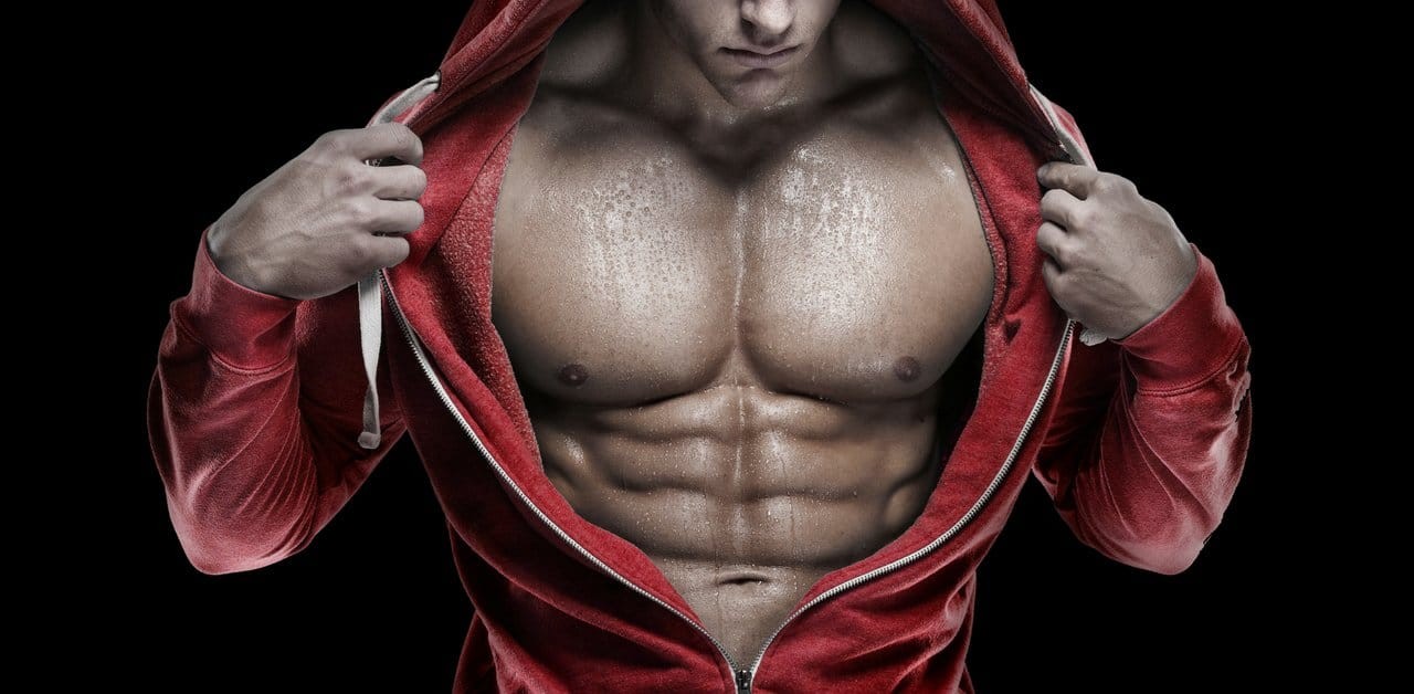 4 Ways to Build a Massive Chest