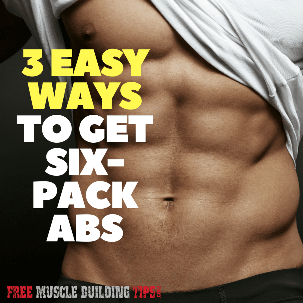 6-pack-abs-without-situps