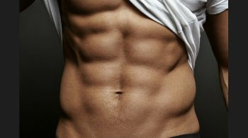 6 pack abs no situps