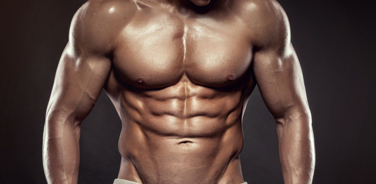 4 Surprising Ways to Build Muscle Faster