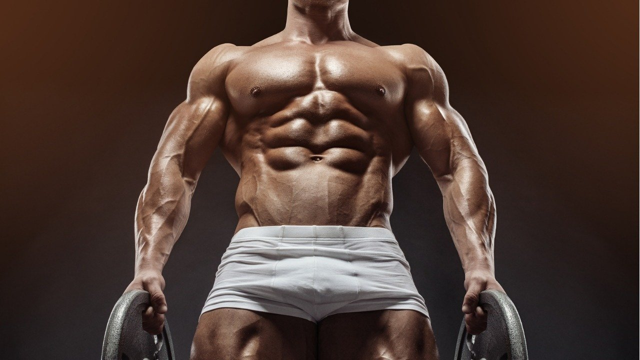 5 Proven Ways to Build Muscle 5X Faster