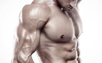 triceps exercises