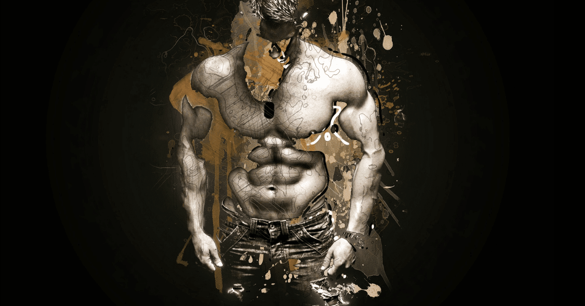 10 Easy Ways to Boost Testosterone Naturally