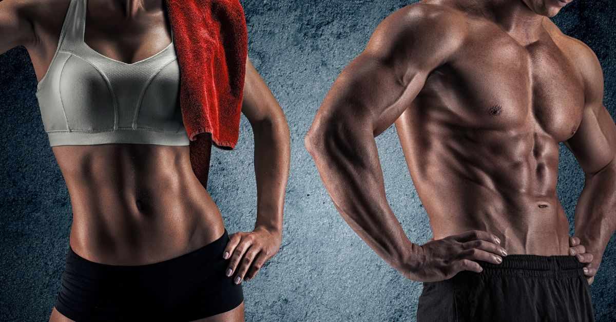 The 15 Best Isometric Core Exercises for Getting Six Pack Abs