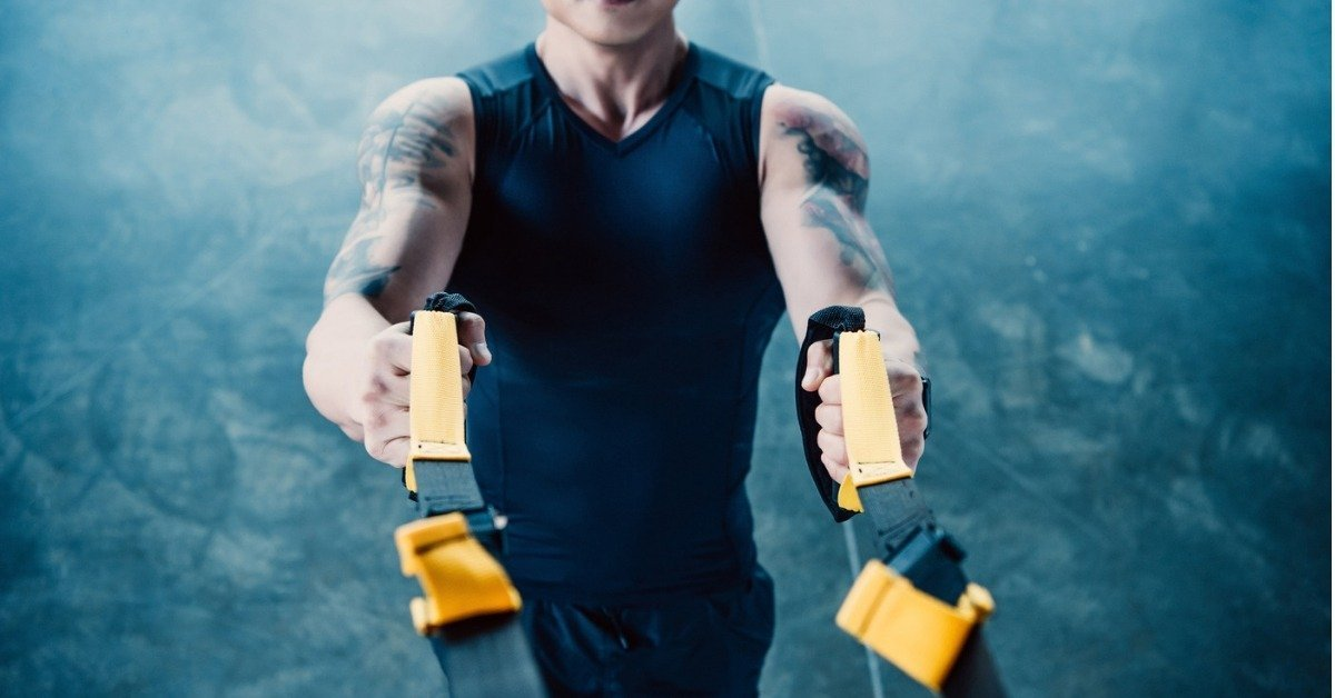 How to Use Isometric Exercises to Build Muscle