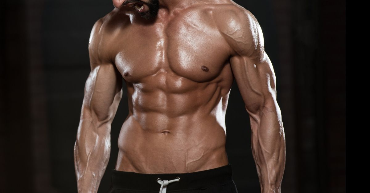 How to Build Muscle Faster with Isometric Muscle Contractions