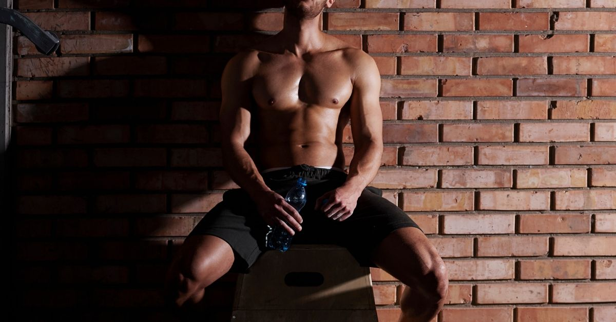 Amazing Benefits of a Wall Sit Exercise