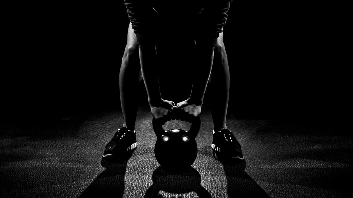 PowerBlock Kettlebell Review: Here's What I Really Think!
