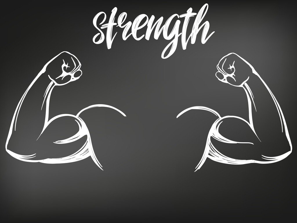 Athlean X for Strength