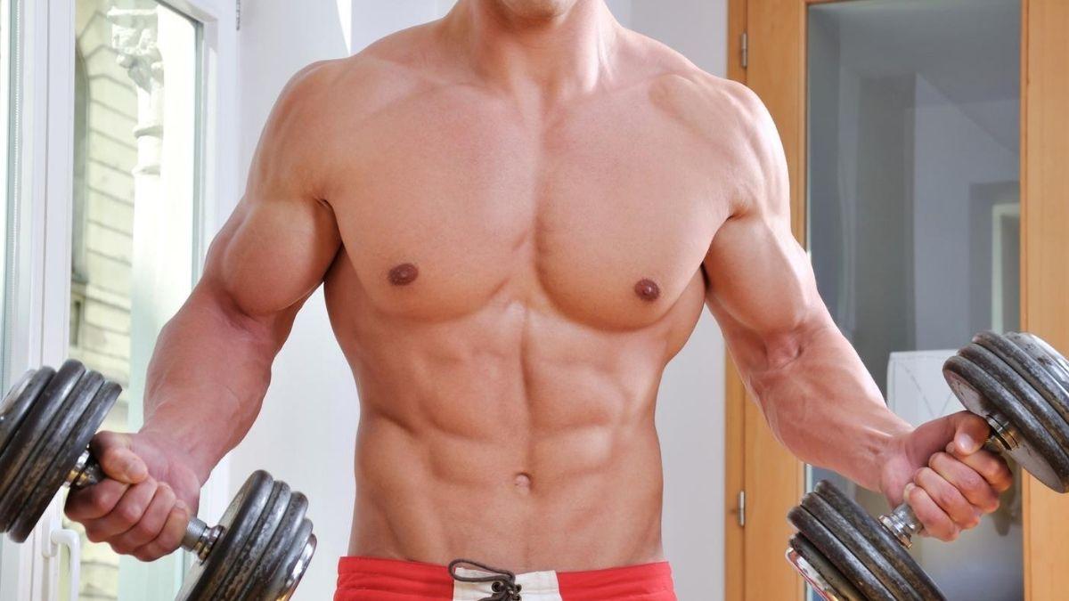Turbulence Training Review – Can Craig Ballantyne Help You Burn Fat?