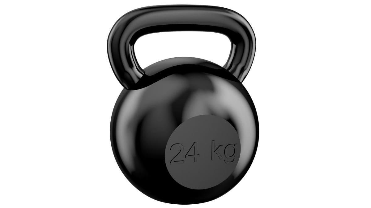 are kettlebells a good workout