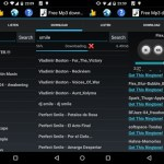 Free Mp3 Downloads App for Android