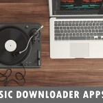Music Downloader Free 2018: Top Mp3 Music Downloaders